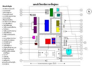 plan_uic